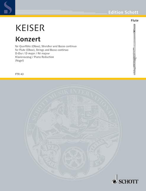Concerto-D-major-Keiser-Reinhard-piano-reduction-with-solo-part-flute-oboe